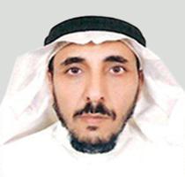 DR. MOHAMED ABDULLAH AL SHEHRI