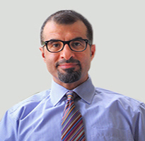 DR. ESAM ALBANYAN