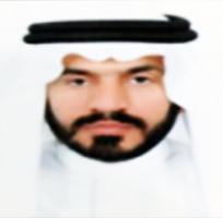 DR ABDUL RAHMAN NASSER AL ODAYANI