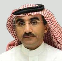 DR. MOHAMMED HAMDAN AL ZAHRANI